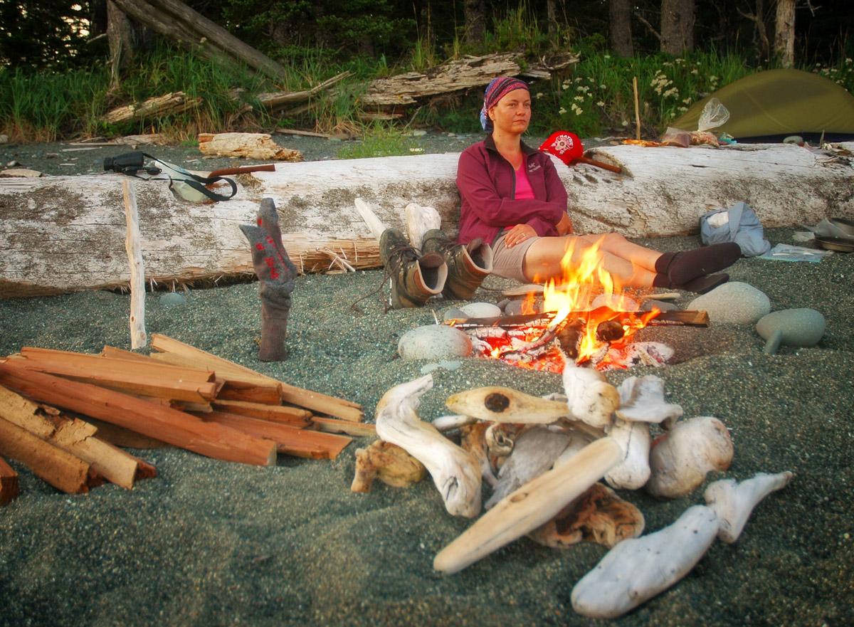 Campfire2DannyStegeman11