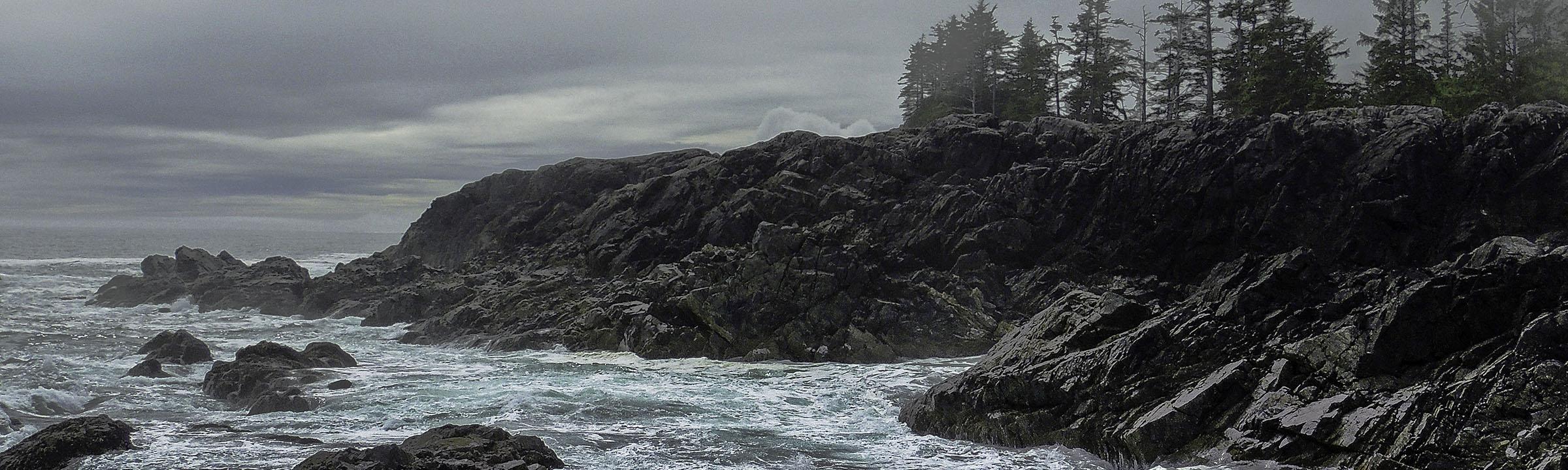 Nature Trek Canada