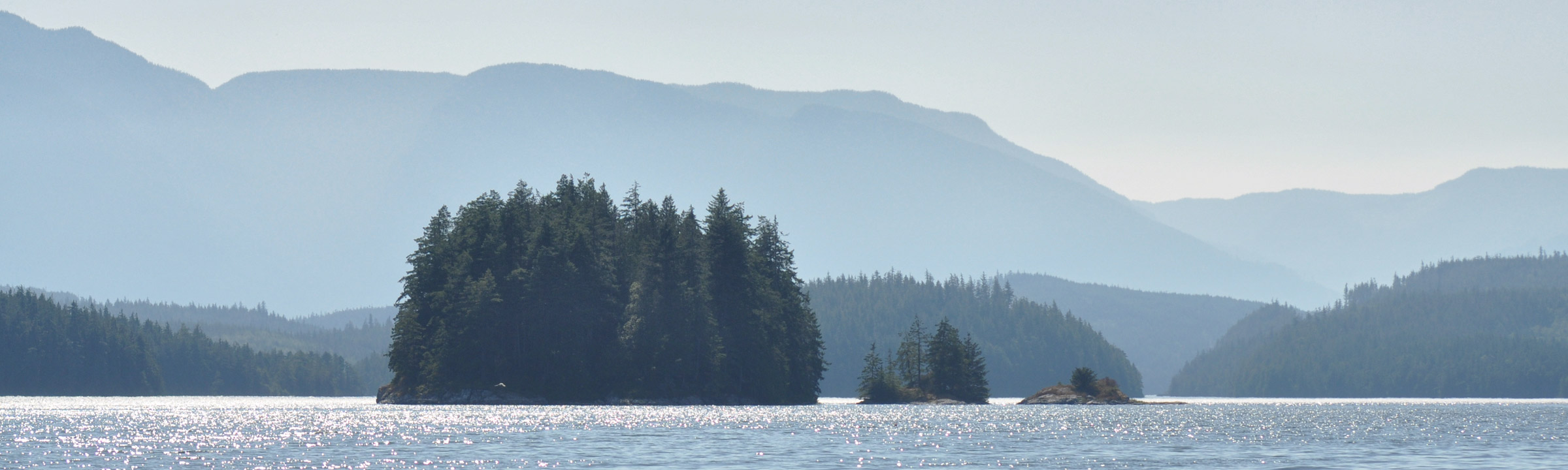 Naturetrek Canada