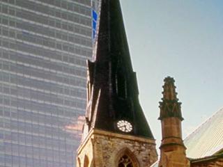 Montreal - Mike Roelofs